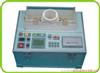 WBL-BLYJJ绝缘油介电强度测试仪 电强度测试仪