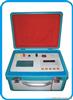 WBL-BLRL變壓器容量測試儀 容量測試儀