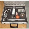 HPC-001S新拌混凝土检测仪