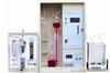 NJ14-6801-2A電弧燃燒碳硫分析儀 碳硫分析儀