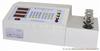 NJ14-CW6811A智能三元素分析儀 三元素分析儀