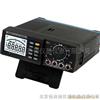 HYB6-MS8040智能台式数字多用表/台式多用表 HYB6-MS8040