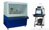 耐电压设备耐电压击穿强度试验仪