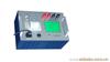 WBL-BL3195B变压器直电阻测试仪 直电阻测试仪 电阻测试仪