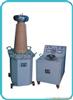 WBL-YD油浸式高压试验变压器 高压试验变压器 试验变压器
