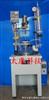 TF-20L单层玻璃反应釜