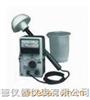 MG-HI-1600微波炉泄漏检测仪 微波炉检测仪