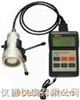 RB/SK-600甲醛测定仪 甲醛检测仪 RB/SK-600