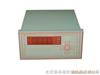 WED-FC-260屏式pH监控仪 pH监控仪 监控仪
