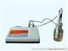 WED-FC-160台式pH/ORP计 pH/ORP计
