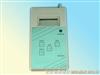 WED-FC-60便携式pH/ORP计 pH/ORP计