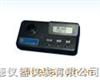 TD88-GDYS102SJ尿素测定仪/尿素检测仪/尿素分析仪/水质测定仪