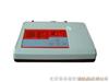 WED-FC-580台式溶解氧调节控制仪 调节控制仪 控制仪