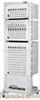 TG4/BTS紐扣電池綜合檢測儀 電池綜合檢測儀 綜合檢測儀TG4/BTS