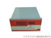 WED-FC-670屏式氧化還原電位測定控制儀 電位測定控制儀