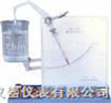 SG7-XMB-III橡胶密度计 橡胶比重计 橡胶比重仪 橡胶密度仪ha