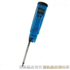 YDLHI98331手持式土壤電導率測定儀 電導率測定儀 電導率儀