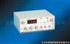 DH-1630低頻信號源 信號源