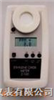 HA9-Z-100环氧乙烷检测仪 环氧乙烷测定仪HA9-Z-100