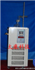 DFY系列低溫反應浴