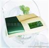 XT18-GDYN-1024SC24通道农药残毒快速检测仪/农药残留检测仪