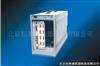 DH-VXI總線微波信號源模塊 微波信號源模塊 信號源模塊
