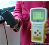 TZS-1K 土壤水分检测仪价格