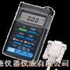 TD-TES-1391电磁场强度计 电磁场强度计 电磁场强测定仪 磁场测