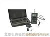 SHT-HT20A磁场测量仪/持式数字高斯计/特斯拉计SHT-HT20A