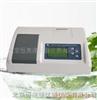 XT18-GDYN-106SD农药残毒快速检测仪/农药残留快速检测仪