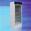 YLC药品冷藏箱系列