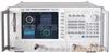 ZDK-AV3620性能射频体化矢量网络分析仪