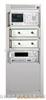 ZDK-AV3634脉冲矢量网络分析仪ZDK-AV3634