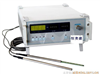 HYA-MT630高斯计 电磁场强检测仪 场强 特斯拉计