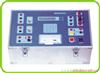 WBL-JBC-9610C继电保护测试仪 保护测试仪
