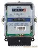 HB-DDI101單相載波電度表 電能儀表