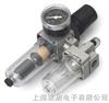 二联件AC5010-10D自动排水器|二联件AC5010-10D|