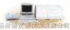 HSY-ZDDL-5A微机自动测硫仪 自动测硫仪 测硫仪