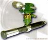 XBJW-YBJ-A1矿用隔爆?#22270;?#20809;指向仪/红光指向仪XBJW-YBJ-A1