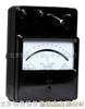 HB-T63电磁系中频毫安表、安培表、伏特表