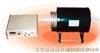 HSY-DL-1A数显双管定硫仪 双管定硫仪 定硫仪