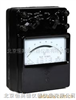 HB-D63可携式电动系瓦特表