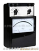 HB-D64.1可携式电动系低功率因数瓦特表