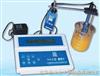 JT-PHS-3C实验室pH计 酸度计 实验室酸度计JT-PHS-3C