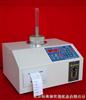DDH3-HYL100粉体密度测试仪/粉体密检测仪DDH3-HYL100