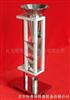 DDH3-HYL101斯柯特容计/松装密度测试仪DDH3-HYL101