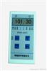 PTH-601智能大气压力表