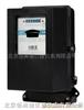 HB-DS(T)862、HB-DX862三相電度表