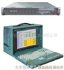 ZDK-DT数字电视码流实时监测分析仪 监测分析仪