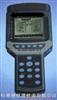 ZDK-AV5282综合测试仪